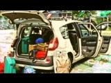 442252708_с 18 июня по 31 августа стартует конкурс В отпуск на автомобиле_HQ.mp4