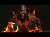 Doom Eternal - Phobos Gameplay - QuakeCon 2018