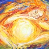 Курс для беременных: Дороги любви