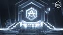 Hexagon Radio Episode 180