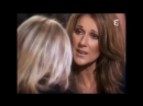 Celine Dion Ziggy With France Gall FR2 French TV 2007
