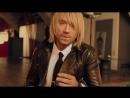 Олег Винник — Як жити без тебе official HD video