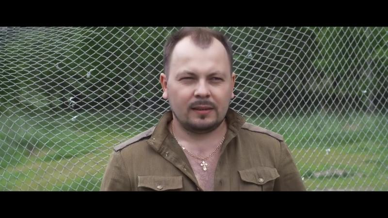 Я. Сумишевский - Любовь   Официальное видео