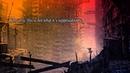 【AVANNA】 Dystopia (Original Song)