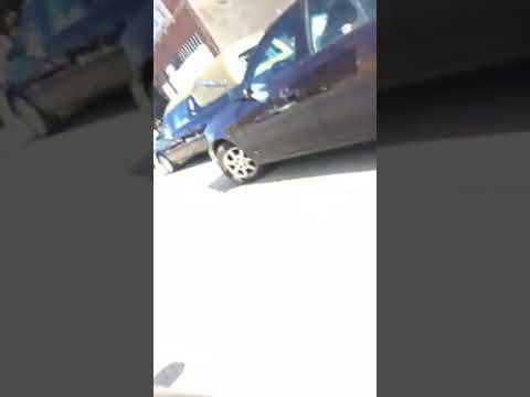 Mob Dooski Funeral shot up FBG Wooski shot in head on live