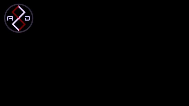 [Жуткий Рассказчик] СТРАШНЫЕ ИСТОРИИ - ВОЗВРАЩАЙСЯ ( совместная история)