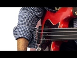 Victor Wooten &amp the funk groove SUB ENG - Alex Lofoco Bass Lesson