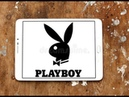 👶 PLAY BOY 💗 ШАПКА и СНУД Плей Бой 👶 вязаный КОМПЛЕКТ для МАЛЬЧИКА на Silver Reed LK 150
