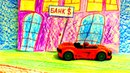 GTA 5  Эдгар Акопян 9 лет Школа 151 МультСтудия Академия Волшебников т 89080252490 HD 1080