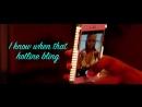 Austin Mahone Send It Lyric Video ft Rich Homie Quan