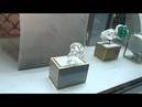 27eme Biennale des Antiquaires - 2014, haute joaillerie - Magic Vendôme