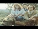 The-mamas--papascalifornia-dreamingstereo-edit