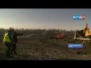 Колмар запустит обогатительную фабрику полного цикла Денисовская в Якутии