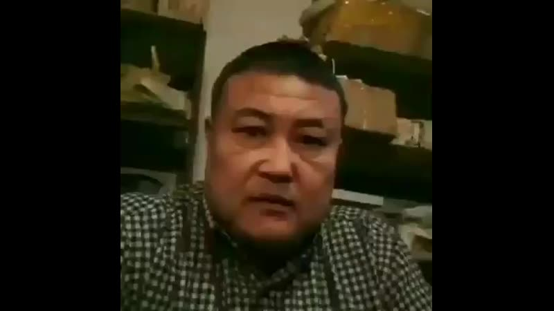 Назарбаевқа үндеу жолдау😡😡😡 көріңіздер ащы шындық