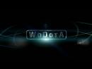 DotA WoDotA Top10 Weekly Vol104