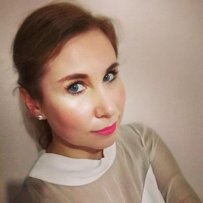 Анна Левизи