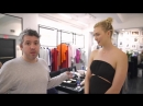 How a Met Gown is Made _ 2018 _ Karlie Kloss ( 720 X 1278 ).mp4