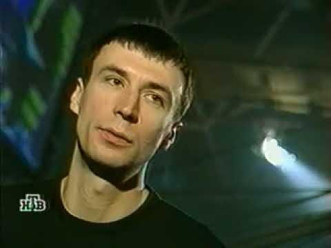 О счастливчик НТВ 04 11 2000 Специальный выпуск