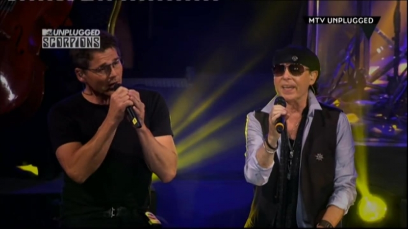 WWW.DOWNVIDS.NET-Morten Harket