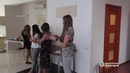 Поліція затримала організатора секс турів до України