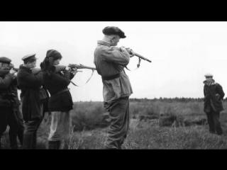 Как Сталин осенью 1941 го надругался над 5 й колонной (Меняйлов)