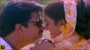 Puthu Roja Puthiruchu புது ரோஜா பூத்திருக்கு Gokulam 1993