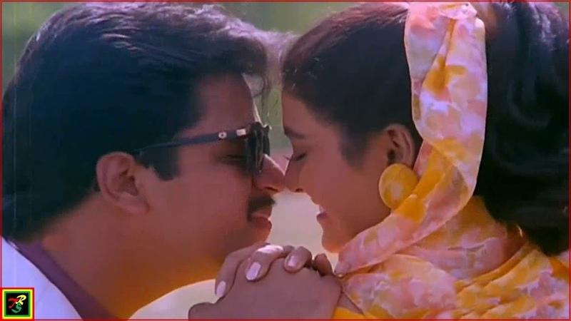 Puthu Roja Puthiruchu - புது ரோஜா பூத்திருக்கு - Gokulam - 1993