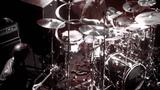 D'Angelo Chris Dave &amp Pino Palladino solo Live @ Vega, Copenhagen Jan 27th 2012