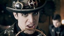 Panic At The Disco The Ballad Of Mona Lisa OFFICIAL VIDEO