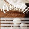 ComeIn | КамИн - уютные встречи