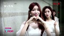 [BTS] WJSN's Simply K-Pop harddrive dump @ Cosmic Girls