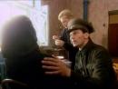 Внимание, говорит Москва! 3 серия. (2006г.).