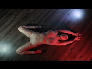 Elizabeth Marxs - Vivaldi ( Сексуальная, Приват Ню, Private Модель, Nude 18+ )