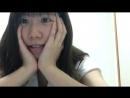 180625 NMB48 Team M Ishida Yuumi SHOWROOM
