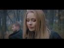 ЛОМОВОЙ Юлия ПЕРЕСИЛЬД – «Каяться – маяться»-1.mp4