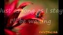 7 SECONDS - Neneh Cherry Youssou N'dour testo traduzione