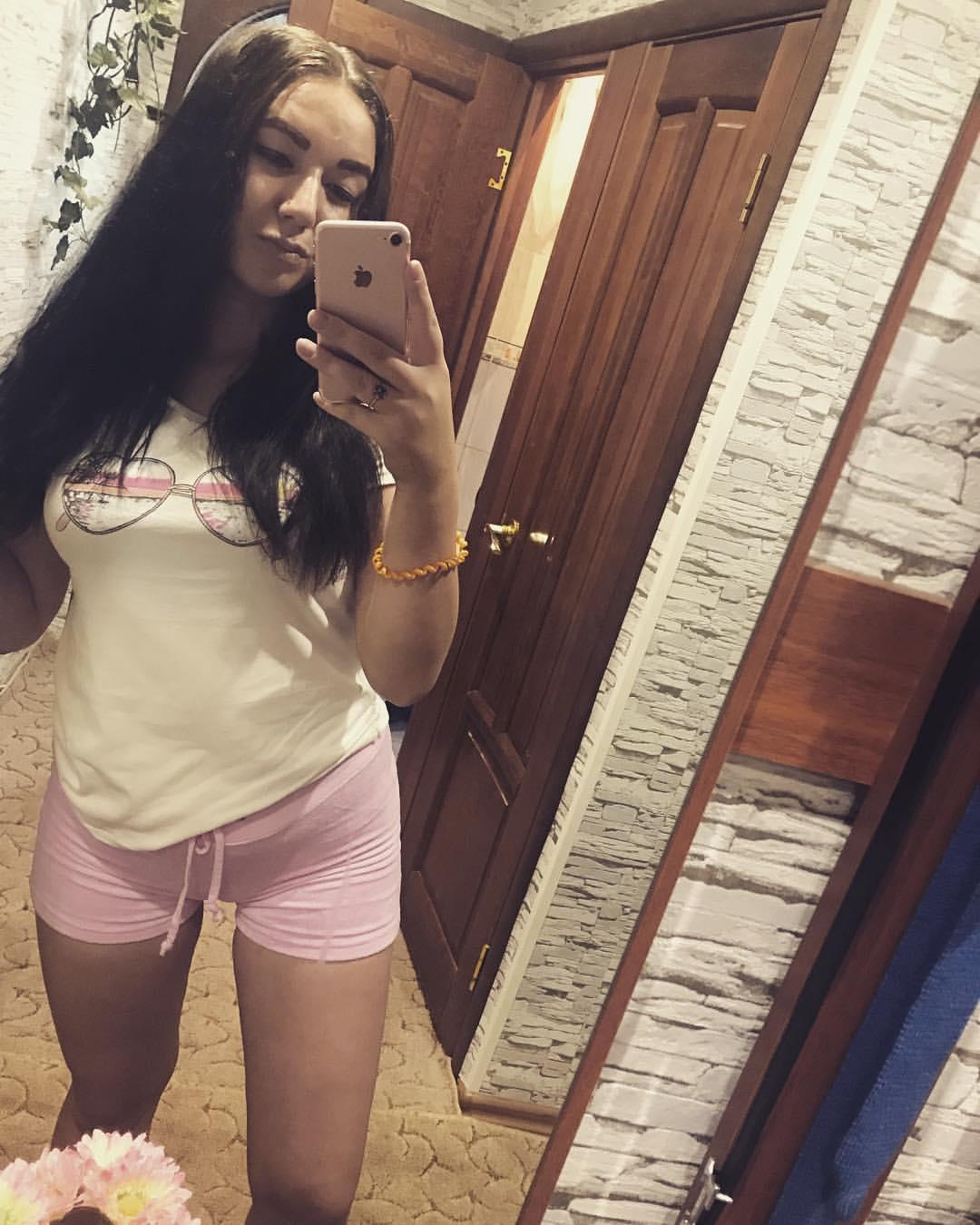 YUlya, 23, Dimitrovgrad