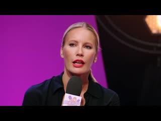 Анекдот шоу: Елена Летучая про пьяного врача