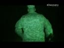 04 - Армейские саперы