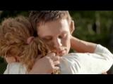Анна Герман – Люблю тебя. Видеоклип (2018).