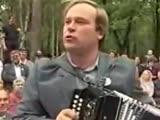 Владимир Егошин