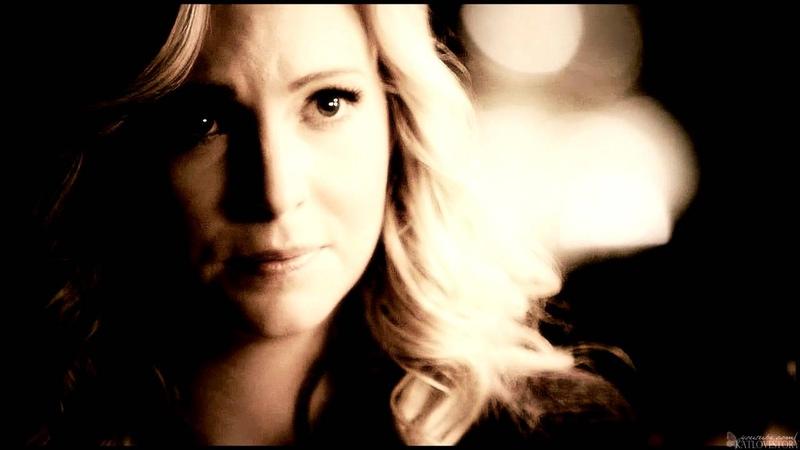 ►Stefan Caroline | Take Me Down