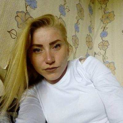 Дрозюк Диана