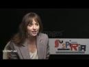 New Interview of Dakota at Suspiria Press Junket at VeniceFilmFestival 4