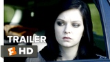 The Dead Room Official Trailer 1 (2016) - Jed Brophy, Jeffrey Thomas Movie HD