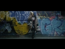 Manuel Riva - Hey Now (Official Video)