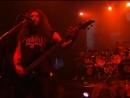 Slayer - Angel Of Death-H264_by Karmilla