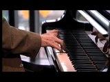 Reinbert de Leeuw - Erik Satie from Sonneries de la Rose - nr 3