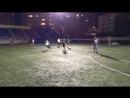 Шанс -2 - ФК Оверята
