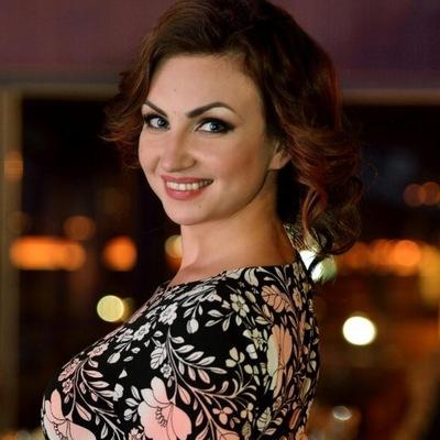 Валентина Пимонова